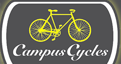 Campus Cycles Denver logo